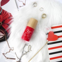 Шариковый дезодорант для женщин Chase Me Farmasi , 50 мл|escape:'html'
