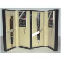 Подарочная ручка - зажигалка PN3-90|escape:'html'