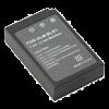 Olympus BLS1 (Digital) escape:'html'