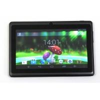 Планшет Samsung Tab5 (Q88) 4ядра 512 ОЗУ 2 камеры|escape:'html'