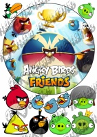 Angry birds 02|escape:'html'