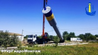Башни водонапорные 15, 25, 50, 100 м3 Изготовление, производство в Харьков, Харьковская Обл|escape:'html'