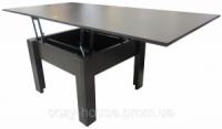 Кухонные столы|escape:'html'