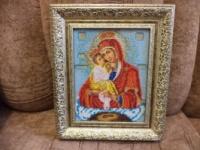 Богородица Почаевская|escape:'html'