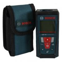 Лазерный дальномер Bosch GLM 50 Professional|escape:'html'