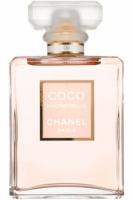 Coco Mademoiselle Chanel|escape:'html'