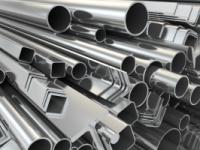 Уголки, трубы, тавры, швеллеры алюминиевые и из нержавеющей стали|escape:'html'