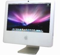 Замена матрицы на iMac a1208|escape:'html'
