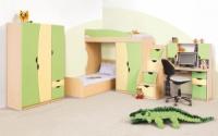 Производство корпусной мебели|escape:'html'