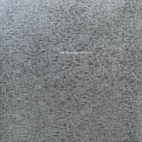 Плитка под металл 600х600 - ТМ Вивасер (Китай) - K6611|escape:'html'
