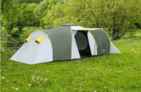 Палатка Acamper NADIR 6, нова,польського виробництва escape:'html'