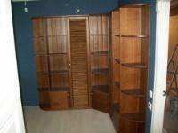 Деревянные шкафы на заказ Кривой Рог цена