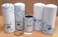 01-99-00-0109 Комплект фильтров RVI Magnum DXI (WIX)|escape:'html'