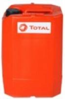 TOTAL GLACELF AUTO SUPRA-20л