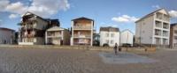 Продается два коттеджа у Черного моря escape:'html'