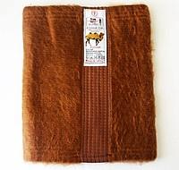 Пояс согревающий из верблюжьей шерсти №5|escape:'html'