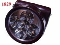 Фонарь налобный 5 LED 1829 - 5|escape:'html'