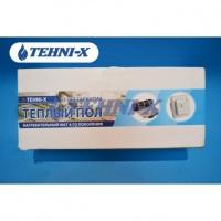 Электрический нагревательный мат Tehni-x SHHM-1050-7,0 м2