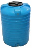Емкости для воды. Пластиковые бочки. Баки для хранения воды на 500 литров.|escape:'html'