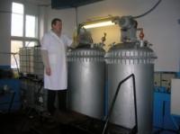 Антискалянт-ингибитор отложения минеральных солей в водоподготовке,водоочистке.|escape:'html'