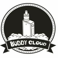 Buddy Cloud