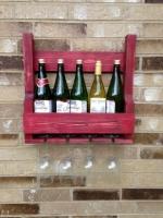 Підставка для вина