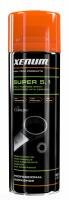 Проникающая смазка Xenum Super 5.1 500 мл