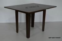 Раскладной стол на ногах ДСП|escape:'html'