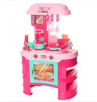 Кухня детская 008-908 (высота 69 см)|escape:'html'