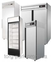 Шкафы - холодильные, универсальные, морозильные, комбинированные и шоковой заморозки|escape:'html'