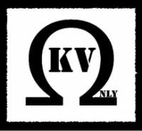 KievVapeOnly