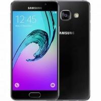 Смартфон Samsung A310F Galaxy A3 (2016) (Black)|escape:'html'