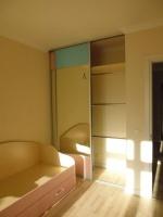 Детская комната для мальчика и девочки|escape:'html'
