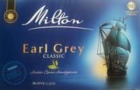 Чай milton earl grey strong escape:'html'