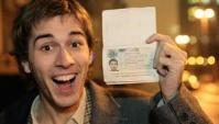 Шенген без  присутствия|escape:'html'