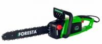 Пила электрическая цепная Foresta 2600 escape:'html'