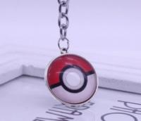 Брелок для ключей Pokemon Go|escape:'html'