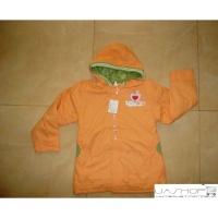 Стильная куртка на ребенка|escape:'html'
