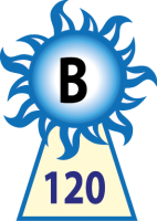 Удобрение для сои подсолнечника Бор В-120, гумати, Ярило, ПАР МоноХелати для позакореневого підживлення|escape:'html'