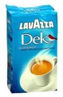 Lavazza Dek (Decaffeinato) 250 г escape:'html'