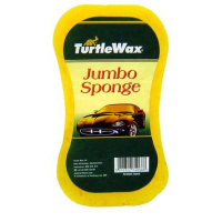 Губка Turtle Wax Jumbo