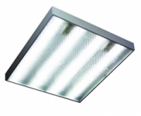 LED Светильник LUXLED Lighting Square 6060 36Вт 4200K 600mm*600mm|escape:'html'