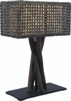 Настольная лампа Villa Vanilla Jungle 300306 escape:'html'