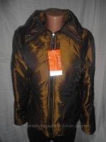 Куртка женская|escape:'html'