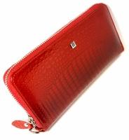 Женский кошелек с натуральной кожи|escape:'html'