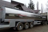 Полуприцепы - цистерны для нефти, газа, пищевые, стационарные, цистерна, Купить (продажа), Одесса. Цена приемлемая! escape:'html'
