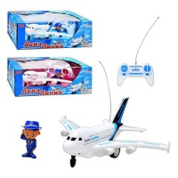 Самолёт ZYB 00097-1