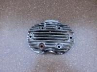 Головка воздушного компрессора escape:'html'