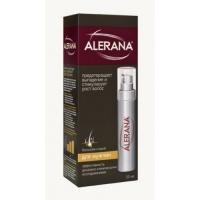 Алерана спрей для мужчин 5% миноксидила Alerana