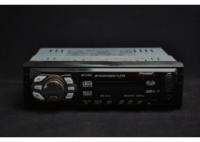 Автомагнитола SP 1248 USB, FM, SD, AUX, Пульт ДУ|escape:'html'